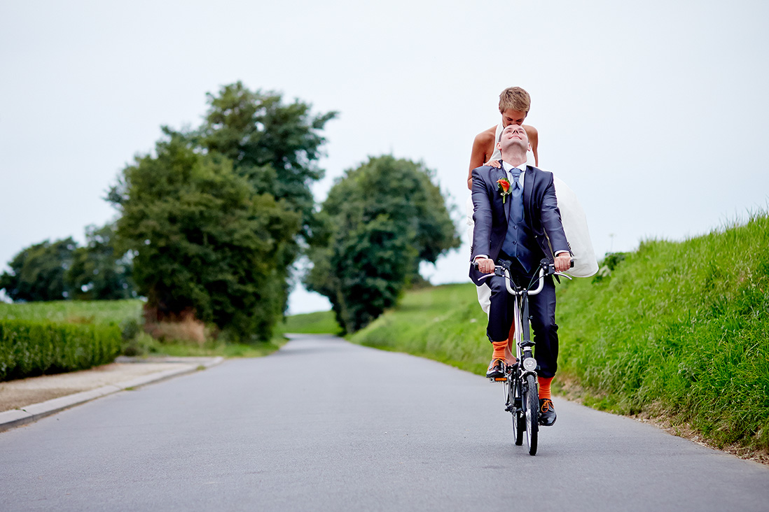 reportage mariage Brabant Wallon