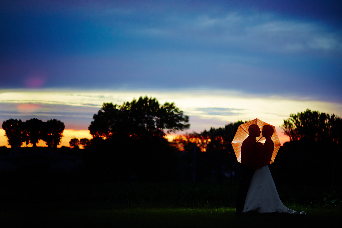mariage Nivelles