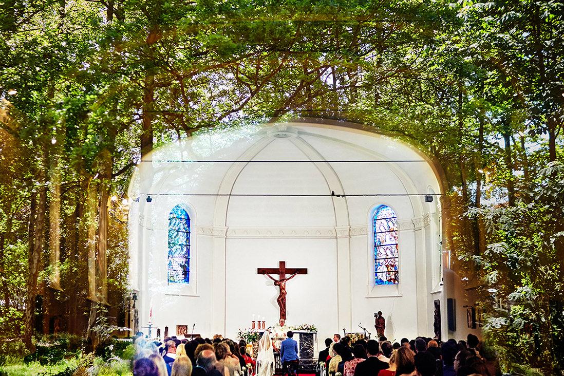 église uccle